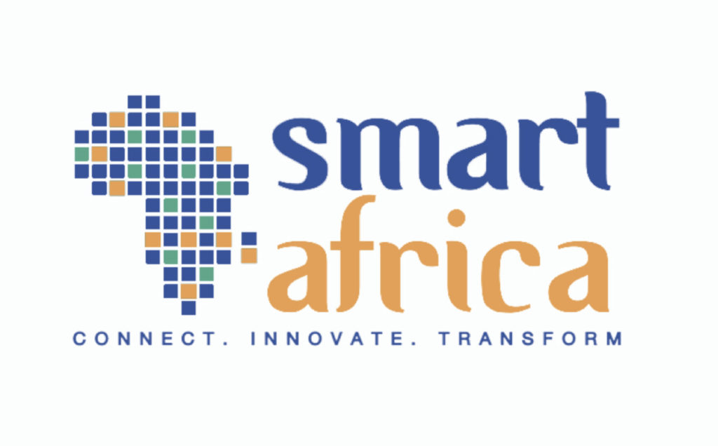 Zhejiang University International Business School (ZIBS) becomes the first Chinese Knowledge Partner of SMART Africa